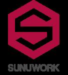 Sunuwork.fr